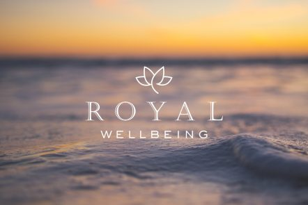 Royal Wellbeing